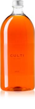 Culti Refill Aria Refill for aroma diffusers 1000 ml