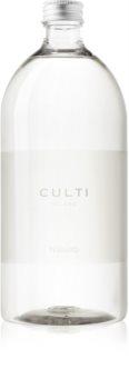 Culti Refill Tessuto reumplere în aroma difuzoarelor 1000 ml
