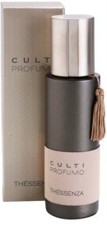 Culti Thessenza eau de parfum mixte 100 ml