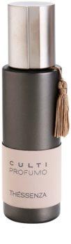 Culti Thessenza parfémovaná voda unisex 100 ml