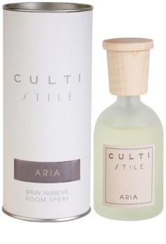 Culti Stile Parfum d'ambiance 100 ml  (Aria)