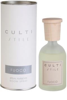 Culti Spray Fuoco bytový sprej 100 ml