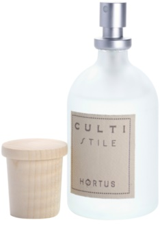 Culti Spray Hortus Room Spray 100 ml