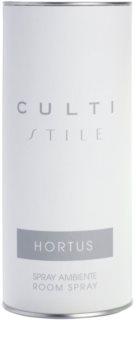 Culti Spray Hortus bytový sprej 100 ml