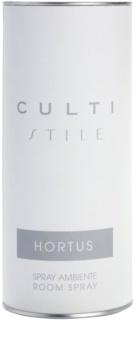 Culti Spray Hortus Room Spray 100 ml