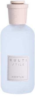 Culti Stile Hortus aróma difúzor s náplňou 250 ml