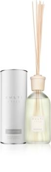Culti Stile Mountain Aroma Diffuser With Refill 500 ml