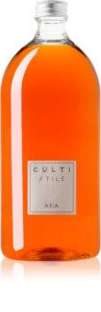 Culti Refill Aria napełnianie do dyfuzorów 1000 ml duże opakowanie (Aria)