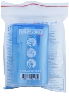 Curaprox Travel Set TS 261 set cosmetice I.