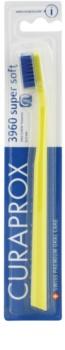 Curaprox 3960 Super Soft brosse à dents