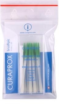 Curaprox Brushpick TP 930 Dental-Zahnstocher