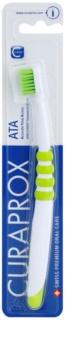 Curaprox ATA 4860 zubná kefka pre malú čeľusť