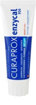 Curaprox Enzycal 950 pasta de dientes