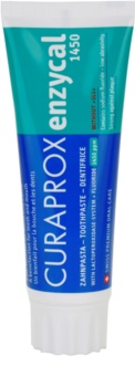 Curaprox Enzycal 1450 Toothpaste
