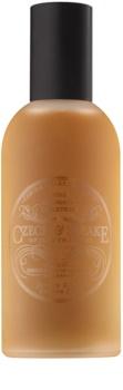 Czech & Speake Citrus Paradisi Eau de Cologne unisex 100 ml