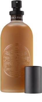 Czech & Speake Citrus Paradisi woda kolońska unisex 100 ml