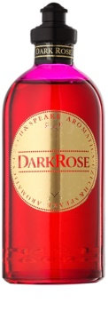 Czech & Speake Dark Rose huile de douche mixte 100 ml