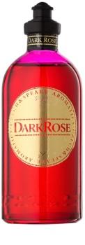 Czech & Speake Dark Rose olio doccia unisex 100 ml