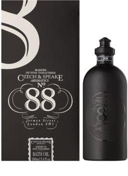 Czech & Speake No. 88 Duschöl für Herren 100 ml