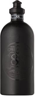 Czech & Speake No. 88 huile de douche pour homme 100 ml