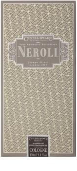 Czech & Speake Neroli kölnivíz unisex 100 ml