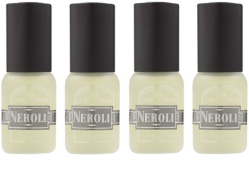 Czech & Speake Neroli set cadou I.