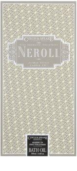 Czech & Speake Neroli huile de douche mixte 100 ml