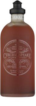 Czech & Speake Neroli душ масло унисекс 100 мл.