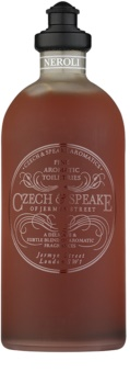 Czech & Speake Neroli tusoló olaj unisex 100 ml