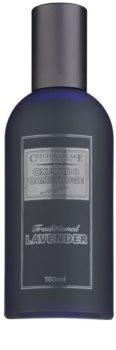 Czech & Speake Oxford & Cambridge kolínská voda unisex 100 ml