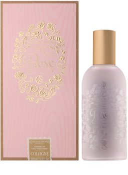 Czech & Speake Rose kölnivíz nőknek 100 ml