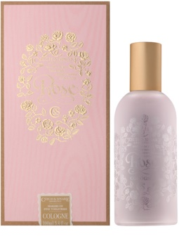 Czech & Speake Rose kolonjska voda za ženske