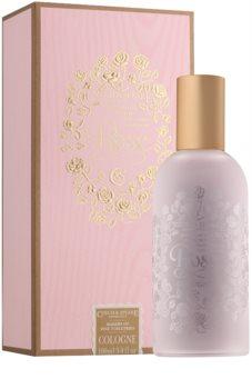 Czech & Speake Rose kolonjska voda za ženske 100 ml