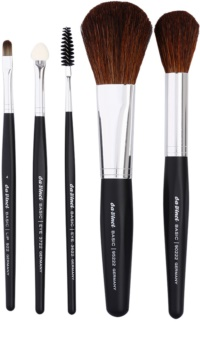 da Vinci Basic set cosmetice I.