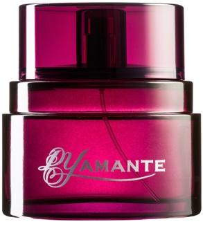 Daddy Yankee DYAmante parfemska voda za žene 100 ml