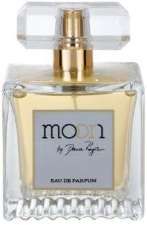 Dana Rogoz Moon Eau de Parfum für Damen 100 ml