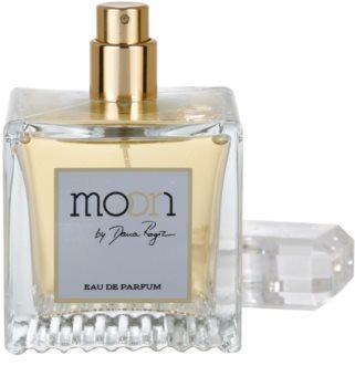 Dana Rogoz Moon eau de parfum para mujer 100 ml