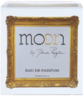 Dana Rogoz Moon парфумована вода для жінок 100 мл