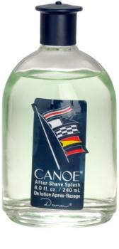 Dana Canoe woda po goleniu dla mężczyzn 240 ml
