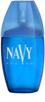 Dana Navy For Men woda kolońska dla mężczyzn 100 ml