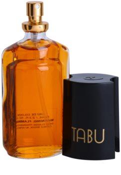 Dana Tabu woda kolońska dla kobiet 68 ml
