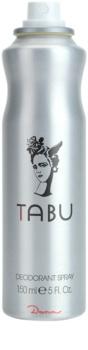 Dana Tabu deospray pentru femei 150 ml