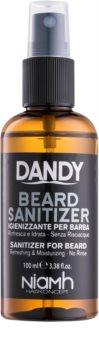 DANDY Gift Sets Kosmetik-Set  I.