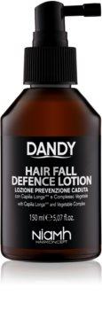 DANDY Hair Fall Defence Serum Against Hair Loss