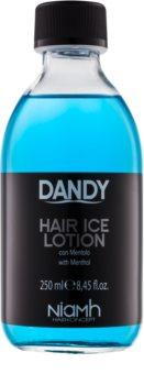 DANDY Hair Lotion lasni tretma