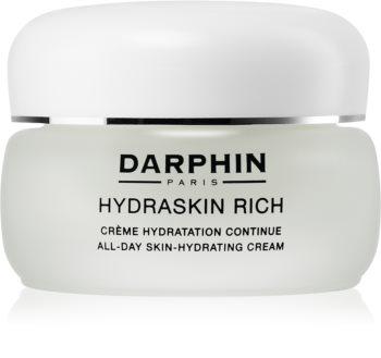 Darphin Hydraskin Hautcreme für normale und trockene Haut
