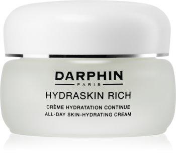Darphin Hydraskin krema za obraz za normalno do suho kožo