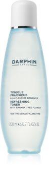 Darphin Cleansers & Toners Verfrissende Tonic  voor Normale Huid