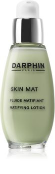 Darphin Skin Mat Mattifying Fluid for Oily and Combination Skin