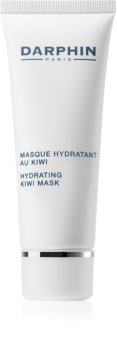 Darphin Specific Care máscara hidratante com kiwi